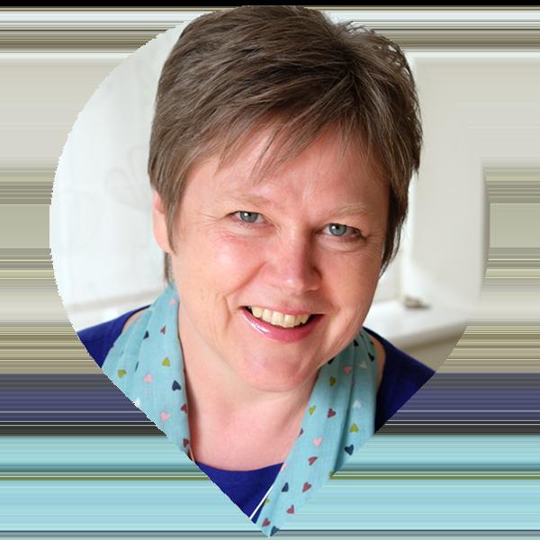 Profile image of Liz Mercer of Perla Development
