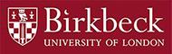 birkbeck university logo