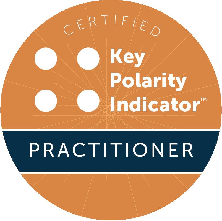 KPI logo